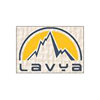 Lavya Associates Placement Consultants Logo
