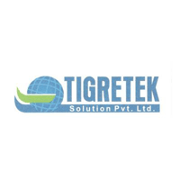 Tigretek Solution Pvt Ltd logo