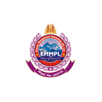 EMM Pvt. Ltd. logo