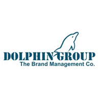 Dolphin Group logo