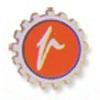 Kabalikrut Group Company Logo