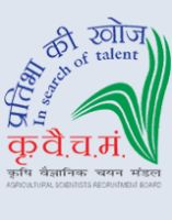 Agricultural Scientists Recruitment Board Company Logo