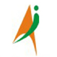 Ashwin Infotrron Company Logo