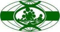 Jawaharlal Nehru Tropical Botanic Garden and Research Institute Company Logo