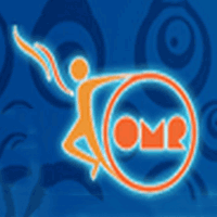 OMR Placement Logo