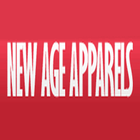 NEW AGE APPARELS PVT. LTD logo