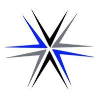 SKYGOAL HR SERVICERS Company Logo