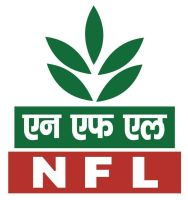 National Fertilizers Limited Company Logo
