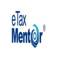 eTaxMentor logo