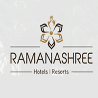 RAMANASHREE GROUP OF HOTELS logo