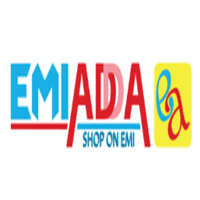 M-Kul EMI SHopping Pvt. Ltd. logo