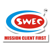 SWEC EDUCATION & IMMIGRATION SERVICES logo