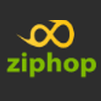 ZipHop Technologies Private Limited logo