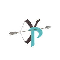 Youth Point Logo