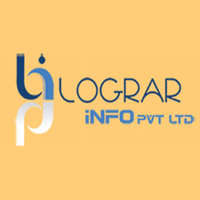 Lograr Info Private Limited logo