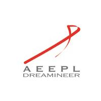 AEEPL Company Logo