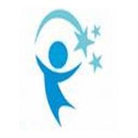 Akshat Consultancy Company Logo