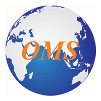 overseas manpower solution logo