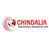 Chindalia Industrial Products Limited logo