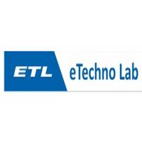 ETechnoLab Company Logo