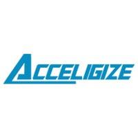 Acceligize Company Logo