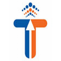 TEAMYUVA TECHNO SOLUTIONS PVT LTD logo