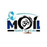 Moil Placement Services logo