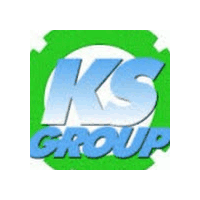 Krishna Sai Group Logo