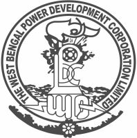 The West Bengal Power Development Corporation Limited Company Logo