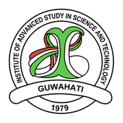 Institute of Advanced Study in Science and Technology Company Logo