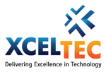 XcelTec Interactive Private Limited logo