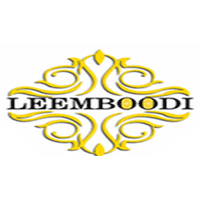 Leemboodi Fashion logo