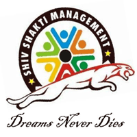 Shiv Shakti Management logo