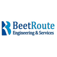 BeetRoute Engineering & Services Pvt Ltd logo