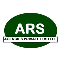 ARS Agencies Private Limited Company Logo
