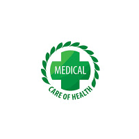 icon medical logo