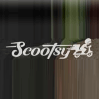 Scootsy Logistics Pvt Ltd logo