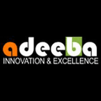 Adeeba E Services Pvt Ltd logo