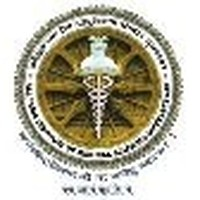 All India Institute of Medical Sciences Bhubaneswar Company Logo