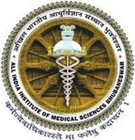 All India Institute of Medical Sciences, Bhubaneswar Company Logo