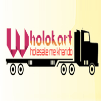 Wholokart Online Services Pvt Ltd(OPC) logo
