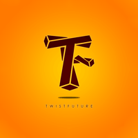 Twistfuture Software Pvt. Ltd logo