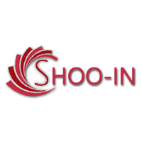 shoo-in technologies pvt ltd logo