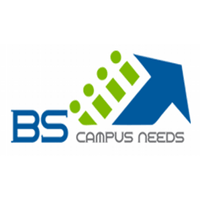 BS Campus Needs logo