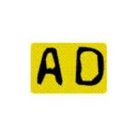 Ad press logo