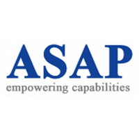 asap infosystems pvt ltd logo