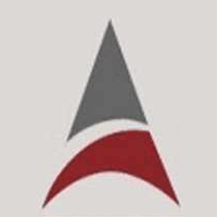 Allsec Technologies Ltd logo