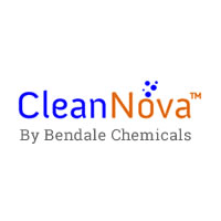 Bendale Chemicals logo