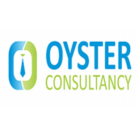 Oyster Consultancy Company Logo