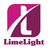 LimeLight Ltd Company Logo